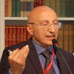 Dr. Giuseppe Pellitteri