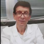 Dr. Maurizio Bavazzano